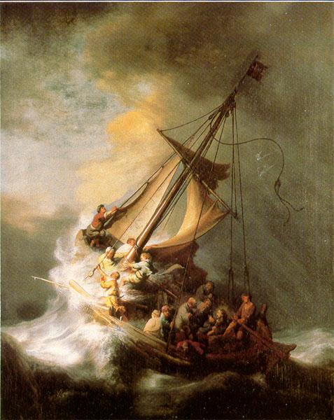 http://locicero.net/teachrembrandt/lesson_plans_htm/storm_on_sea_of_galilee.jpg